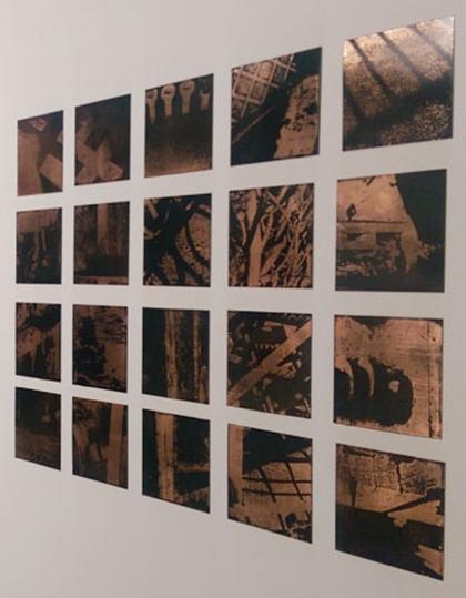 7th Annual Art Exhibition: Antipodean Palette 2017 – Call for Entries