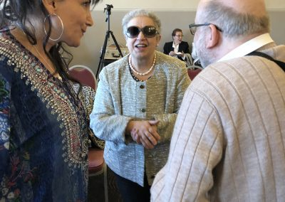 Anthea Sidiropoulos, George Athanasiou and Anna Chatzinicolaou .jpg