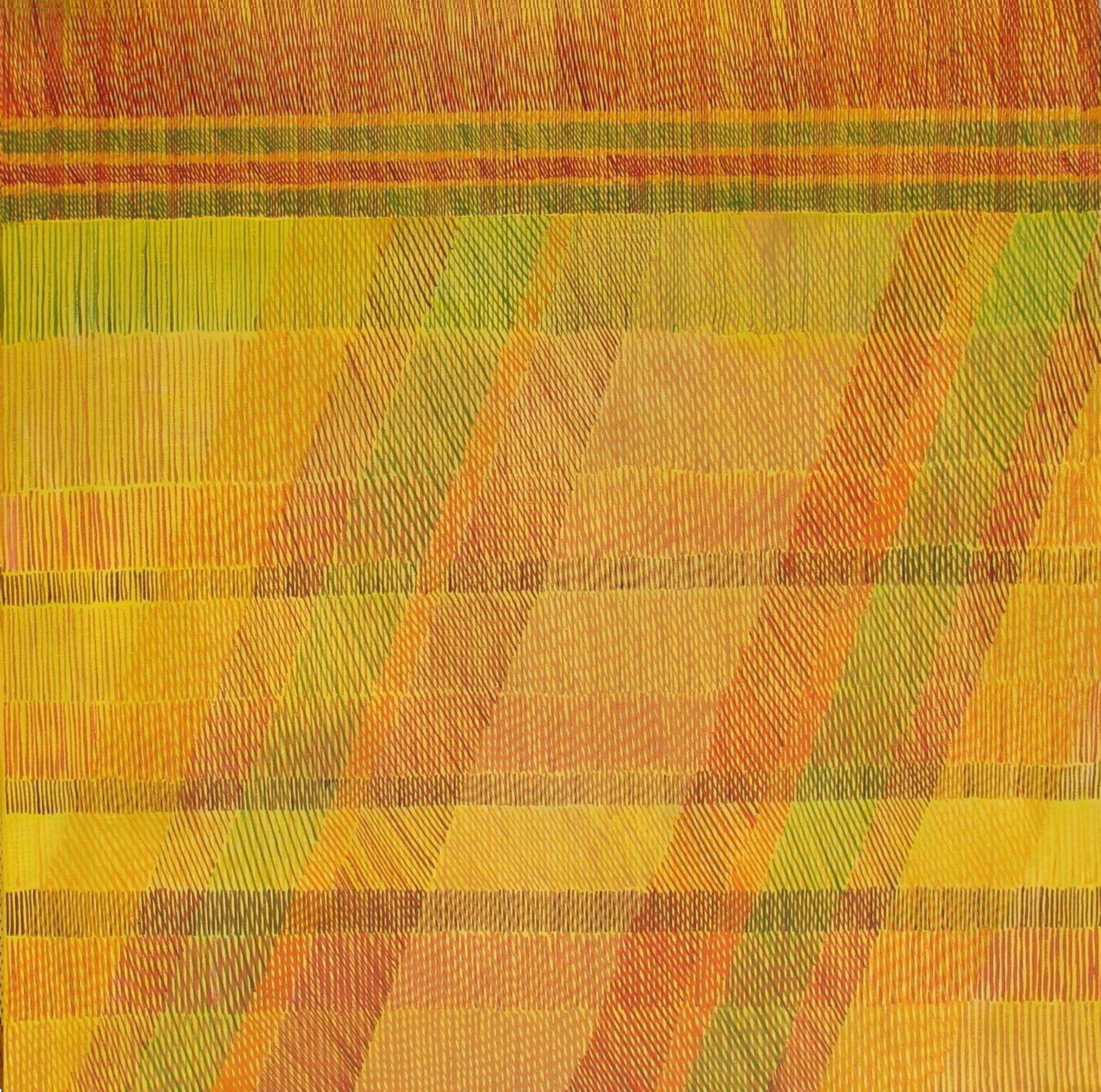 JoyM Painting Zosma