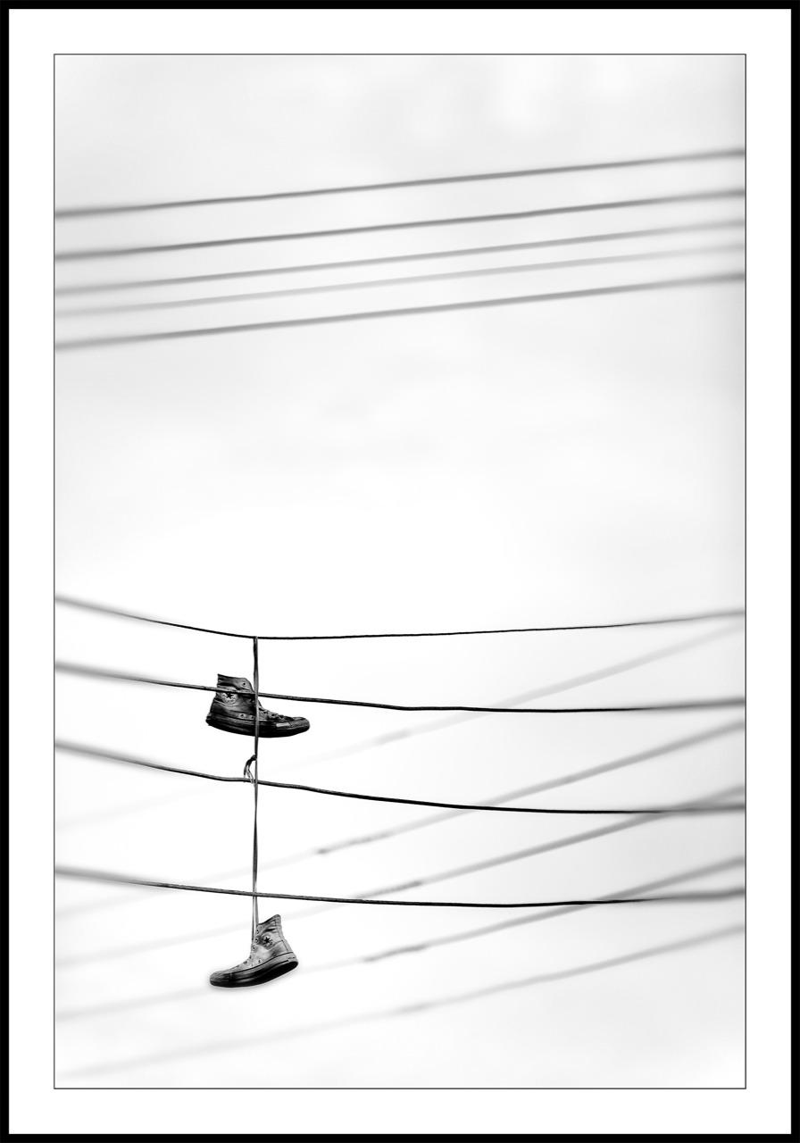 TonyP blurred-b_w-master-pair-shoes